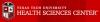 Texas Tech University Health Sciences Center - CELL BIOLOGY & BIOCHEMISTRY DEPARTMENT