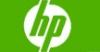 Hp - Hewlett-Packard