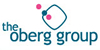 The Oberg group