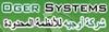 Oger Systems