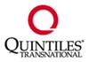 Quintiles Transnational