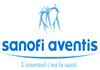 Sanofi-Aventis Canada Inc