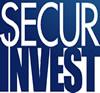 Secur Invest